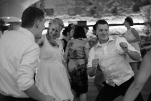Hochzeit Murnau DJ Super Stimmung