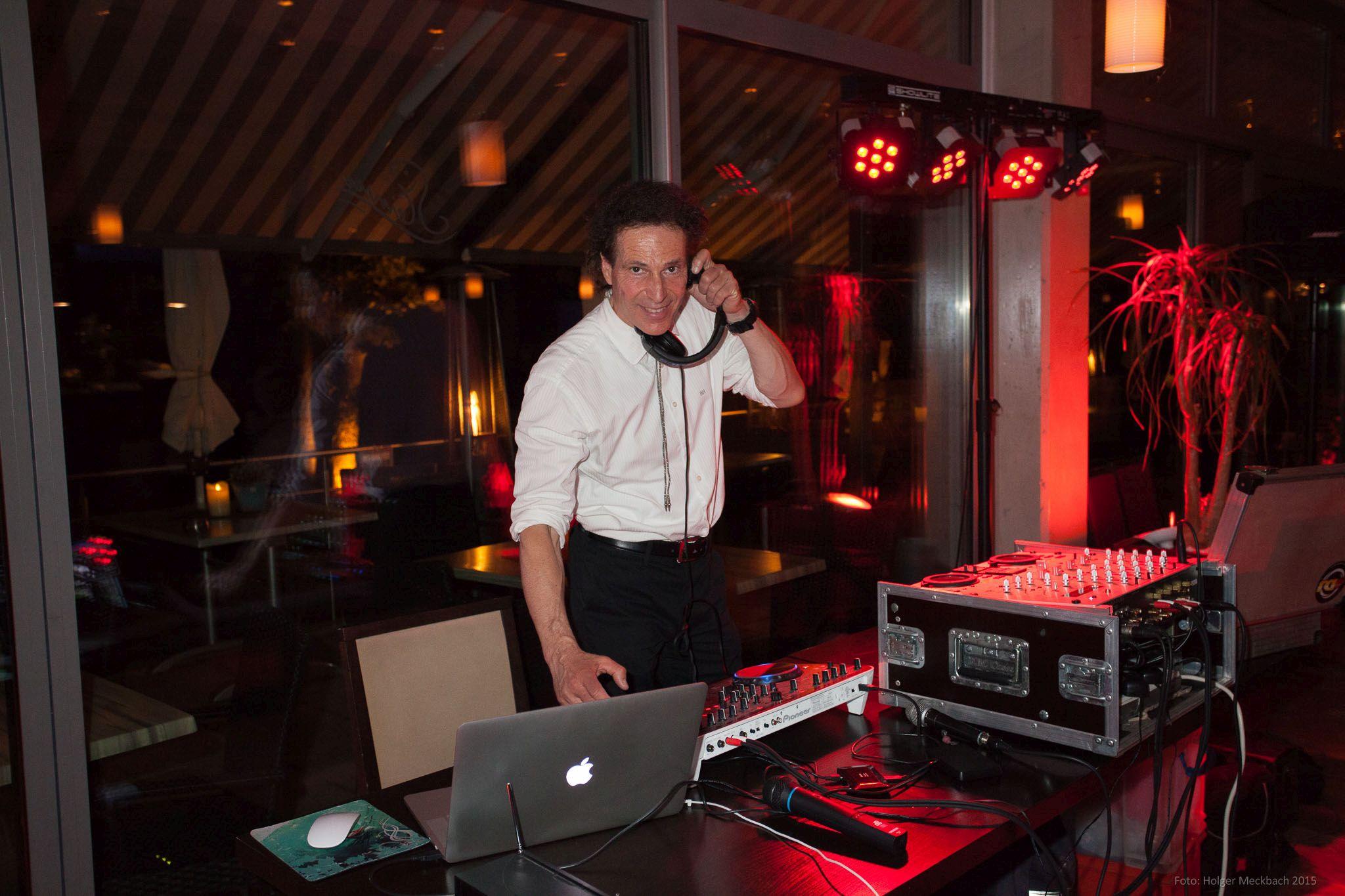 Hotel Bayerischer Hof M Ef Bf Bdnchen Veranstaltungen