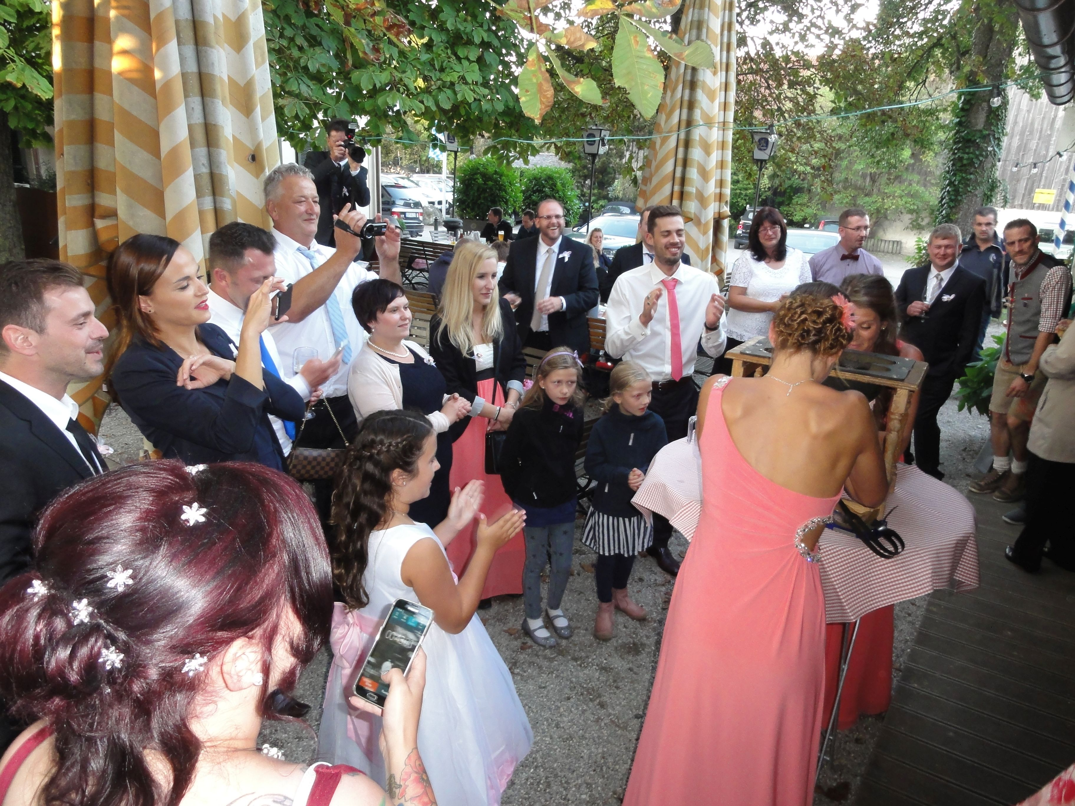 dj brautverziehen Brautstehlen super Stimmung (6)