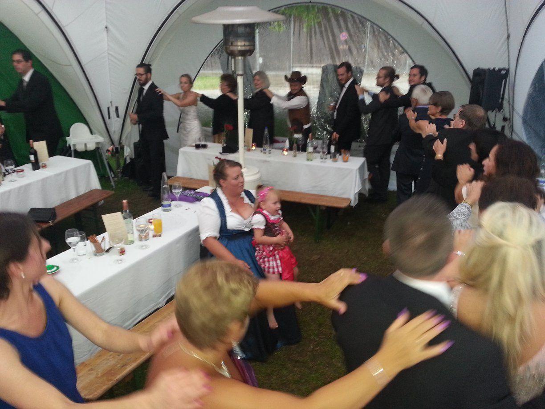dj brautverziehen Brautstehlen super Stimmung (7)